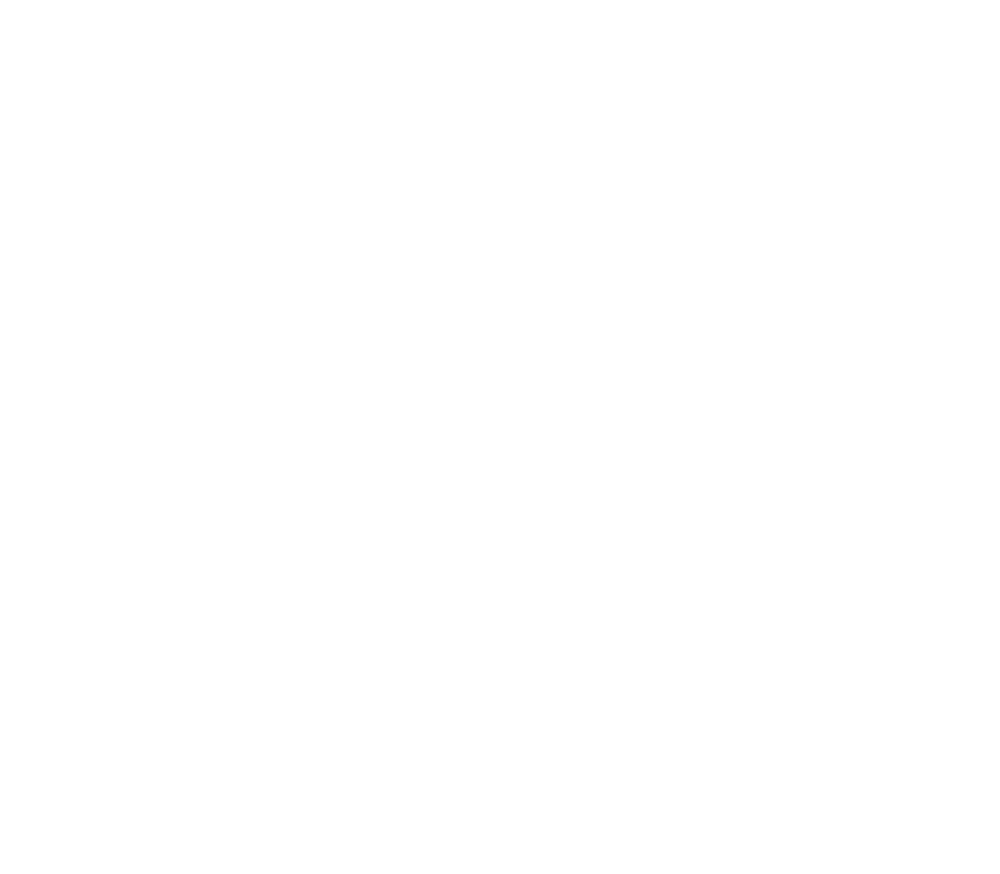 F2 Architecture