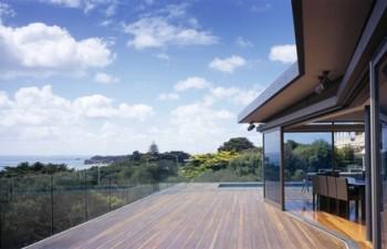 RAIA (VIC) Finalist – Residential Architecture 2007