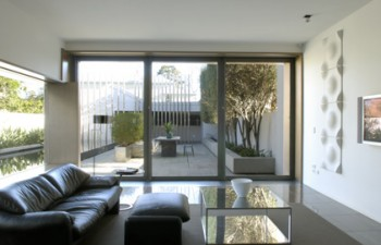 Interior Design Awards (VIC) Finalist– Residential Interior Design 2005