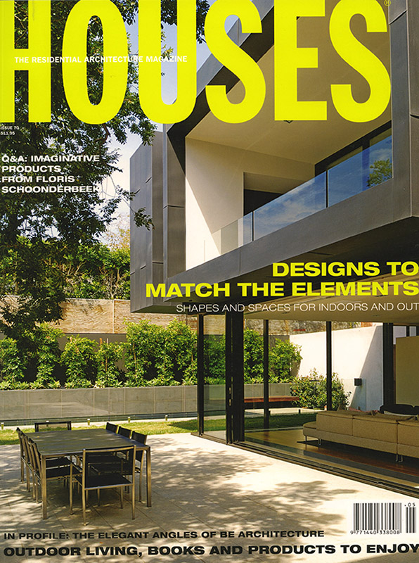House_Issue 70_cover_lr