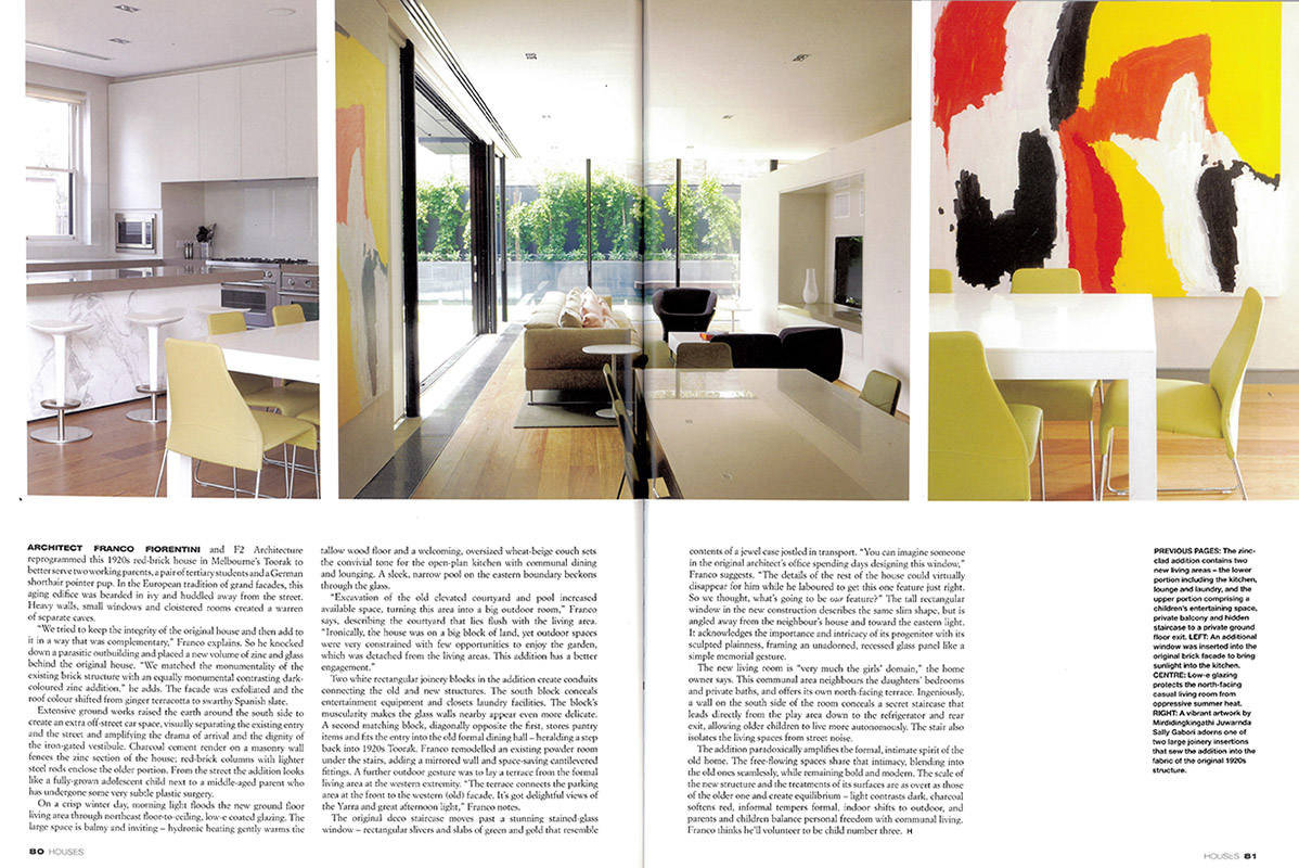 Houses_Issue 70_p80-p81_lr