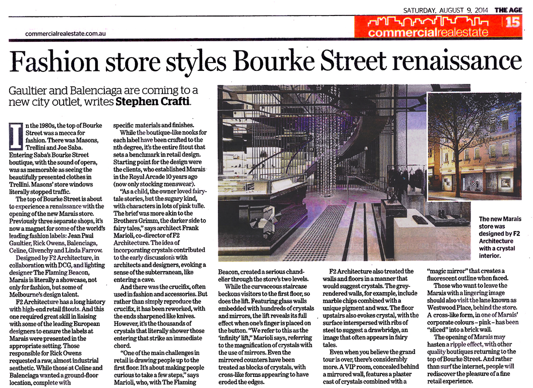 Marais_The Age_Fashion Store styles Bourke Street Renaissance_02