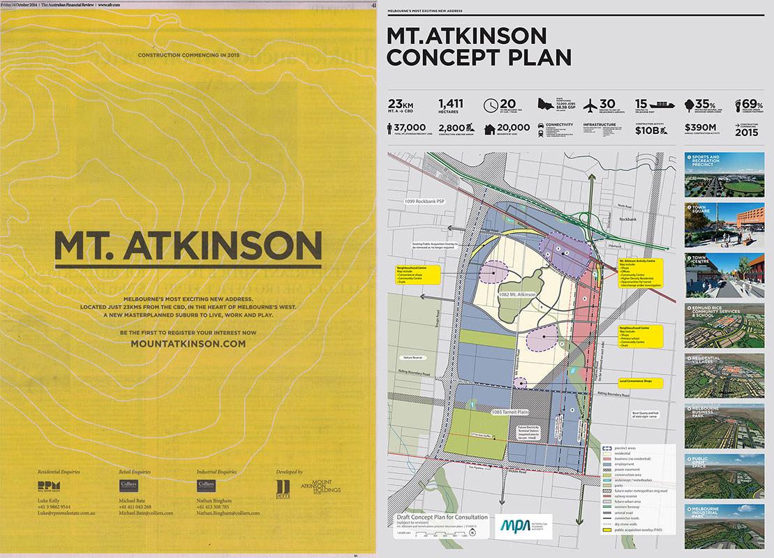 Mt_Atkinson_Compile_01_lr