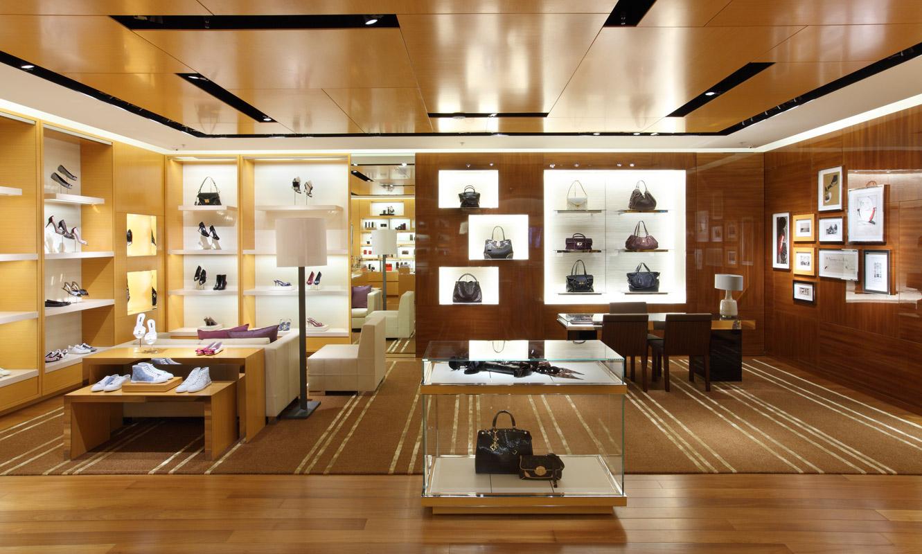 Interior Boutique Design Joy Studio Design Gallery Best Design